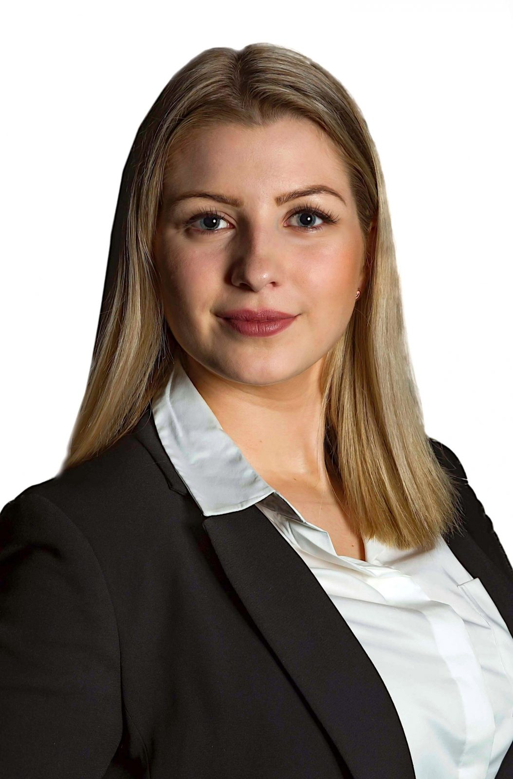 Ine-Mari Martinsen