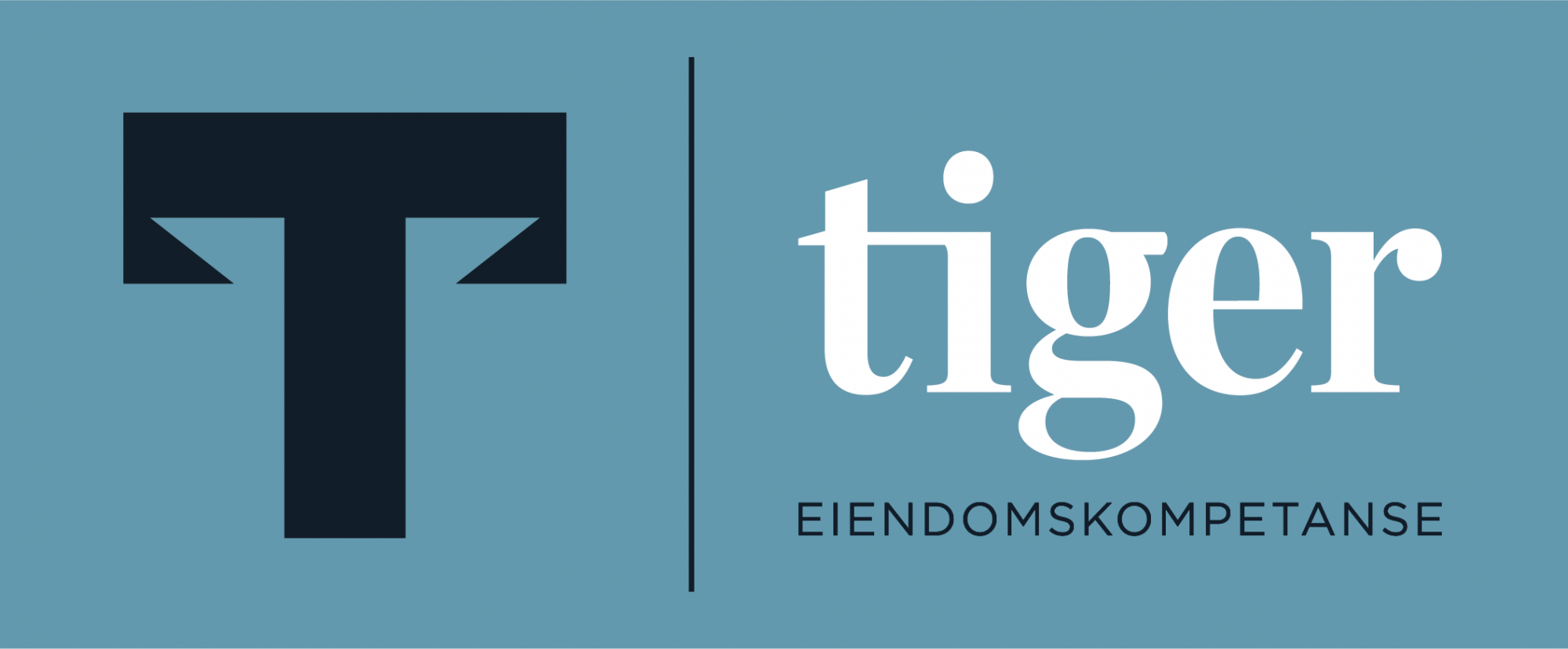 TIGER_HORISONTAL_LOGO_LARGE