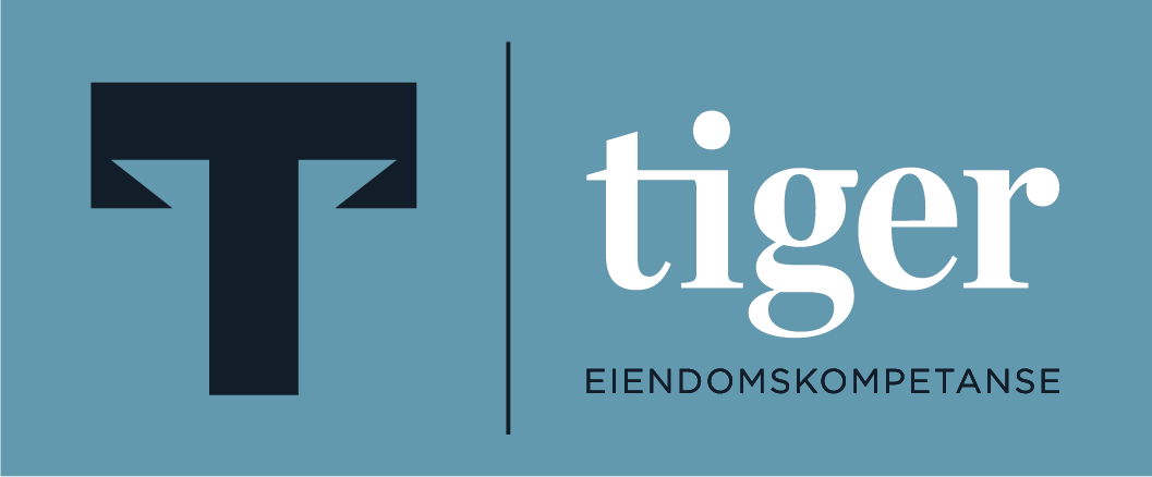 TIGER_HORISONTAL_LOGO_MEDIUM