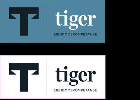 tiger-logoer